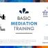Basic Mediation Training – Day 3
