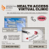 Health Access Virtual Clinic